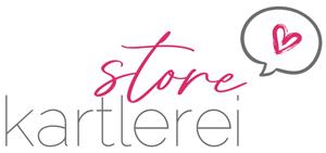 kartlerei Store Logo